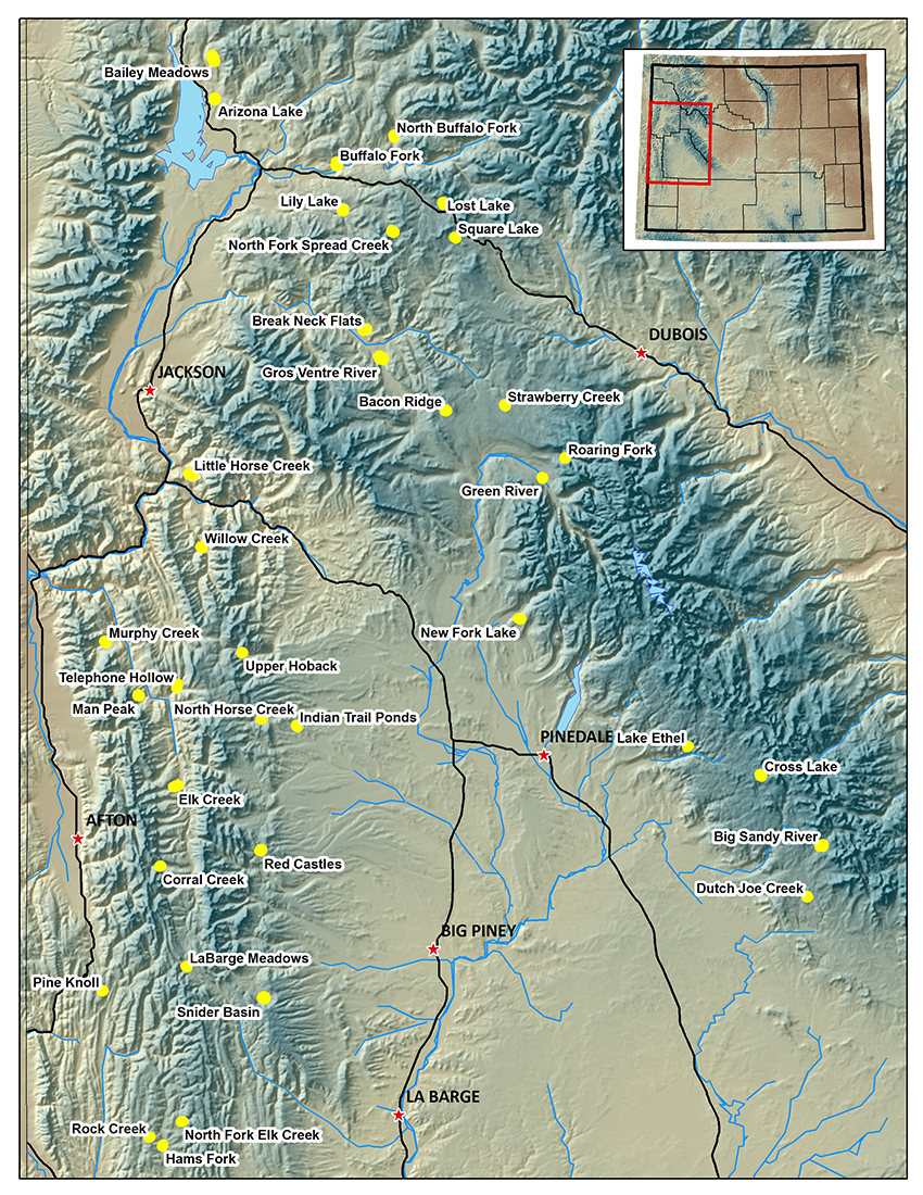 Catchment_MAP_2017-small.jpg.png